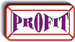 PROFIT (OA) LTD